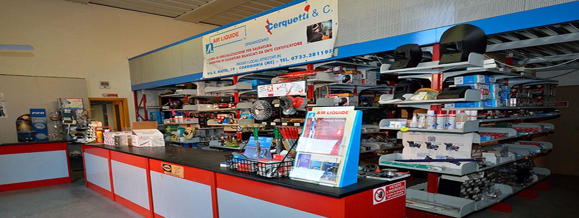 slides_negozio