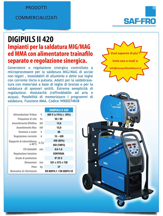 PROMO-DIGIPULS-II-420-SITO-2