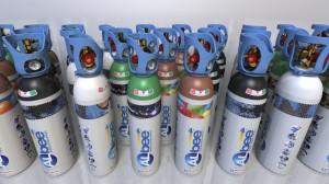 Air-liquide-GAMME-ALbee-group