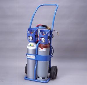 gaz-industriels-acetylene-20462-4527077